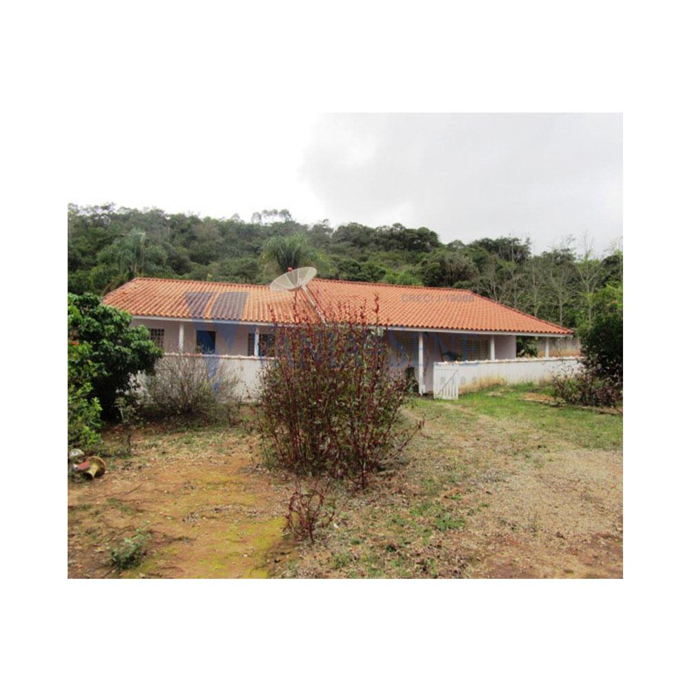 Imóvel - Venda - VARADOURO - JACAREI