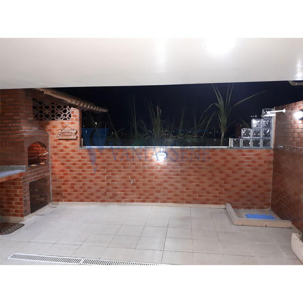 Venda - CASA COND. FECHADO - JACAREPAGUÁ - RIO DE JANEIRO