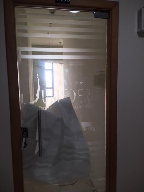 Venda - SALA COMERCIAL - RESIDENCIAL AQUARIUS - SAO JOSE DOS CAMPOS