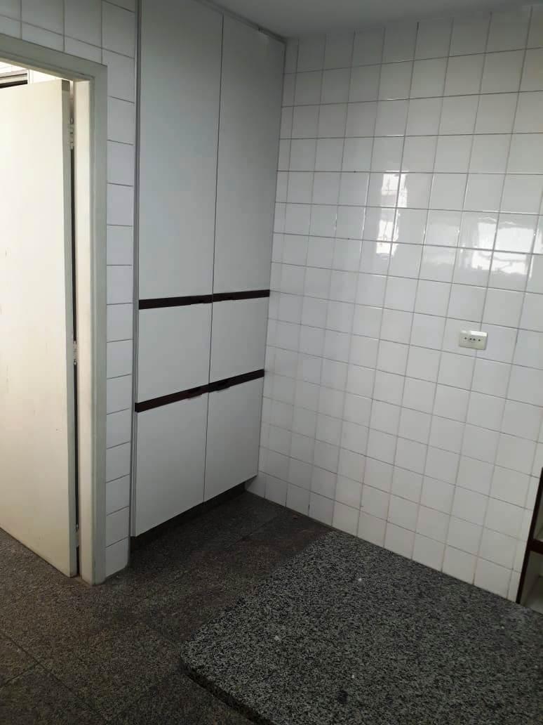 Venda - APARTAMENTO - CENTRO SJC - SAO JOSE DOS CAMPOS