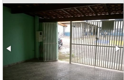 Venda - CASA - PARQUE INTERLAGOS - SAO JOSE DOS CAMPOS